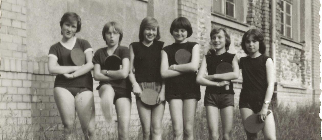 www.tischtennis-adorf.de